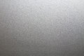 Frosted glass background surface shot of which can be used as Royalty Free Stock Photo