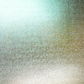 Frosted glass texture as background Stock Images