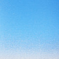 Frosted glass texture blue background Royalty Free Stock Photo