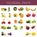 Fruit_elements_01