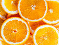 Fruit orange Royalty Free Stock Photo