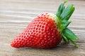 stock image of  Fruity strawberry