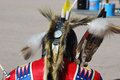 Ft mcdowell arizona april usa pow wow celebration edi yavapai nation celebrating with tribes from all over the us Stock Photography