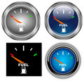 Fuel Stock Photography