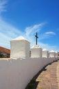 Fuerteventura Royalty Free Stock Photography