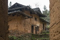 Fujian Tulou-special Architect...