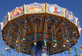 Fun Fair Royalty Free Stock Photo