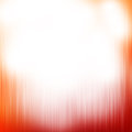 Fundo listrado abstrato Foto de Stock Royalty Free