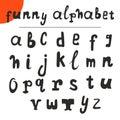 https---www.dreamstime.com-stock-illustration-funny-hand-drawn-english-alphabet-funny-hand-drawn-english-alphabet-elements-foe-design-image107214297