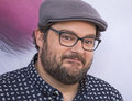 Funnyman Bobby Moynihan Royalty Free Stock Photo