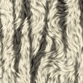 Fur background Royalty Free Stock Photography