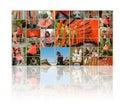 Fushimi Inari Taisha Shrine Royalty Free Stock Photo