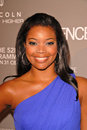 Gabrielle Union,Mary J. Blige Royalty Free Stock Photo