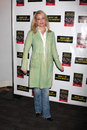 Gail o grady howard bragman s book party for where s my fifteen minutes at the chateau marmont hotel in west los angeles ca on Stock Image