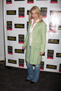 Gail o grady howard bragman s book party for where s my fifteen minutes at the chateau marmont hotel in west los angeles ca on Stock Photo