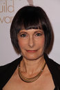 Gale Anne Hurd Royalty Free Stock Photo