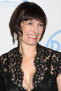 Gale Anne Hurd Stock Photography