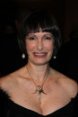 Gale anne hurd at the st annual ace eddie awards beverly hilton hotel beverly hills ca Stock Photography