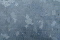 Galvanized steel texture Royalty Free Stock Photo