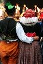 Garb-folklore