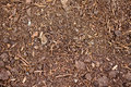 Garden soil Stock Photos