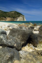 Gargano, Italy Stock Photos