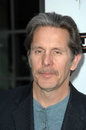 Gary cole at the joneses los angeles premiere arclight cinemas hollywood ca Stock Image