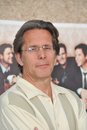 Gary cole premiere sixth season hbo tv series entourage paramount studios hollywood july los angeles ca picture paul smith Royalty Free Stock Photography