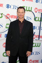 Gary Sinise Royalty Free Stock Photos