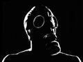 Picture : Gas Mask