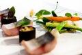 Gastronomy Royalty Free Stock Photo
