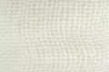 Gauze Bandage Texture Macro Royalty Free Stock Photo