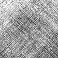 Gauze diagonal texture overlay for your design eps vector Royalty Free Stock Photo