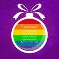 Gay Christmas-13