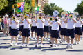 Gay Pride Parade Royalty Free Stock Photo