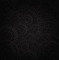 Gears pattern abstract background with Royalty Free Stock Images