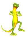 Gecko the rapper