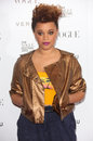 Gemma cairney at the vogue festival party held at the southbank centre london picture by henry harris featureflash Stock Images