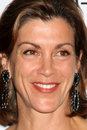 Genesis, Wendie Malick Royalty Free Stock Images