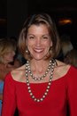 Genesis,Wendie Malick Stock Photos