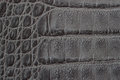 Genuine leather texture backgroundr close-up, embossed under skin reptile, crocodile skin print. For artisan backdrop