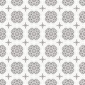 Geometric Abstract Pattern Background and texture