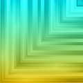 Geometric abstract vector background this is file of eps format Royalty Free Stock Image