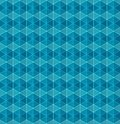 Geometric background Royalty Free Stock Photo