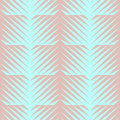 Geometric jagged edge seamless pattern.