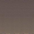 Geometric Modern Pattern