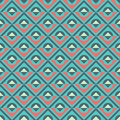 Geometric patterns Stock Photos
