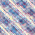 Geometric print abstract striped background seamless pattern Stock Images