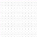 Geometric seamless colorless pattern on white background Stock Image