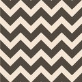 Geometric seamless pattern. Chevron motif Seamless vector illustration The background for printing on fabric